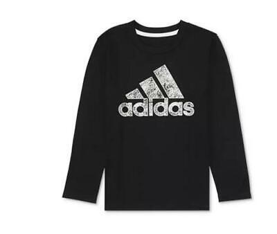 Epic Threads Toddler Boy Long Raglan Sleeves Henley T-Shirt $11.99 TINI {/&}