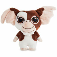 Gremlins: Gizmo Phunny Doll Plush
