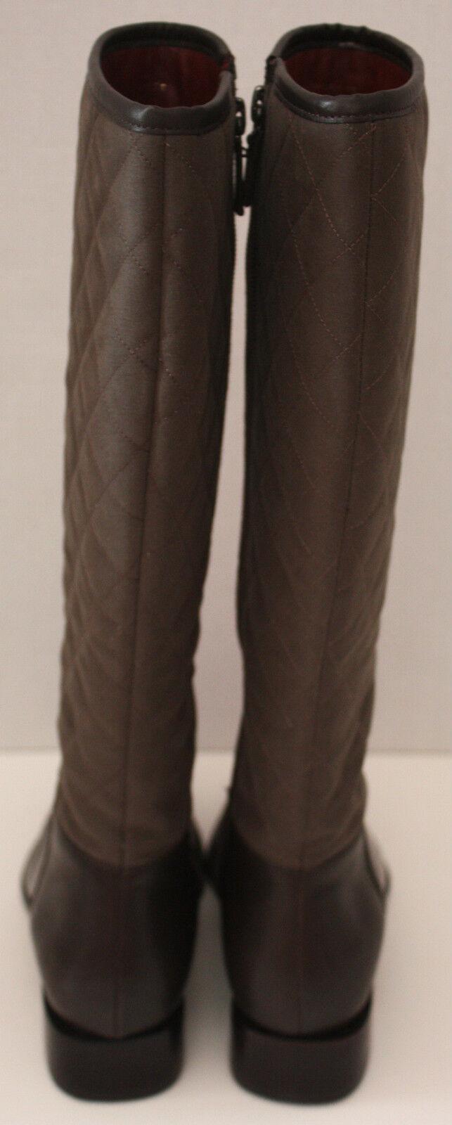 Damenschuhe Lauren Stiefel by Ralph Lauren Kamille Stiefel Lauren Größe 5.5 B e84c3c