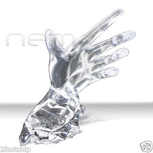 CLEAR-LADY-HAND-MOBILE-CELLPHONE-DISPLAY-STAND-HOLDER-PDA-PHONES