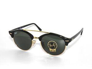 lentes de sol ray ban ebay