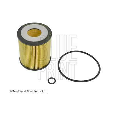 08-07 Genuine Ford Mondeo MK3 St220 Engine Oil Filter 2000