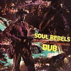 Soul Rebels Dub von Bob Marley & The Wailers (2014)