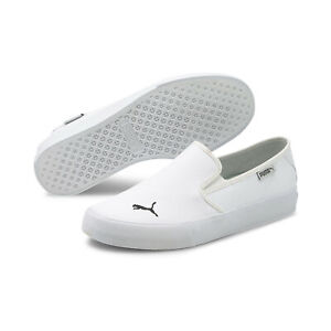 PUMA Women's Bari Cat Slip-On Shoes