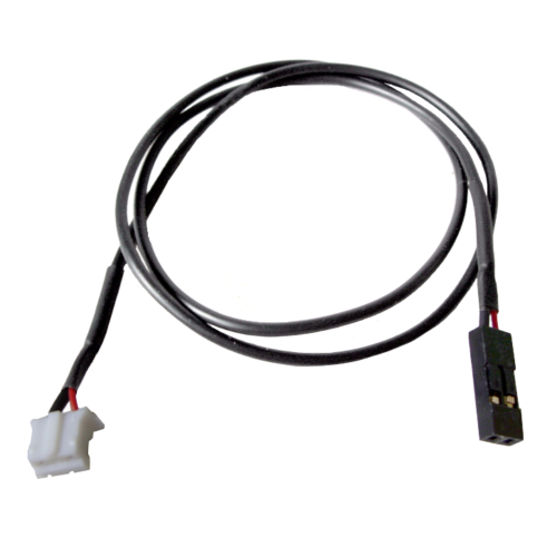 3-Pin/2-Pin SPDIF Audio Cable Video Graphics NEW | eBay