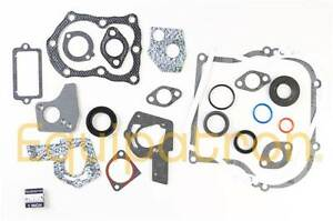 Briggs & Stratton 495603 Engine Gasket Set Replaces # 397145, 297615