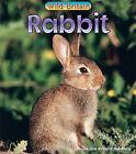Rabbit by Richard Spilsbury (Paperback, 2005)