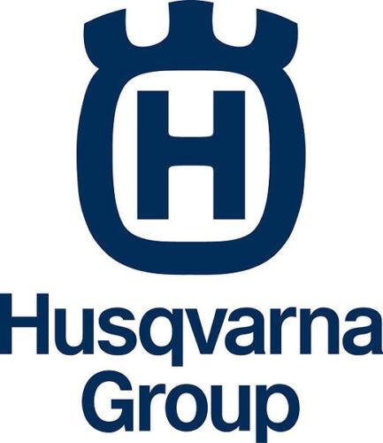 Auswahl an Husqvarna Spielsachen Baukästen & Konstruktion