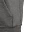 Adidas-Core18-Kids-Hoodies-Juniors-Boys-Sports-Hoodie-Sweat-Fleece-Hoody thumbnail 31