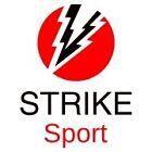 strikesport
