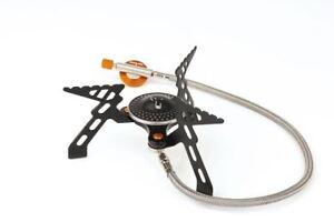 FOX-utensile-da-cucina-compatto-3000-STUFA-Pesca-Carpa