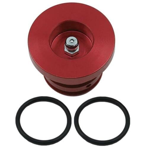 For Can-Am UTV ATV Wheel Bearing Greaser Service Tool Kit 25-1516 #293350040 MT