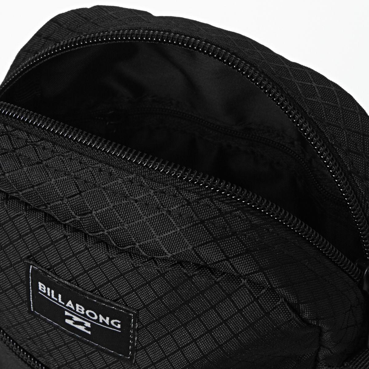 Billabong Men s Boulevard Cross Body Camera Shoulder Bag for sale ... 5e0559ba2449e