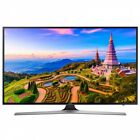 "Tv Samsung 49"" Ue49mu6105 UHD STV HDR 1300h Quad"