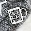 Golden-Retriever-Gifts-Personalised-Golden-Retriever-Dog-Mug-Funny-Owner-Gift thumbnail 1