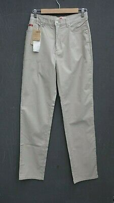 usa cheap sale classic fashion BNWT LEE COOPER Ladies Stone Coloured Chinos /Cotton Trousers W29 ...