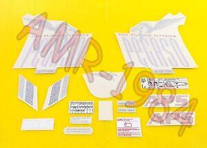 SERIE-AUFKLEBER-ABZIEHBILDER-KOMPLETT-PEGASO-125-SCHWARZ-1989-AP8115231