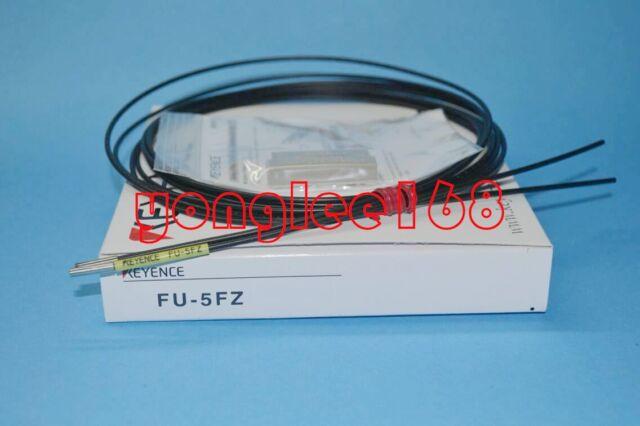 Precision-Dial // 0-10 Umdrehungen Präzisions-Skalentrieb D 211 6 Litton