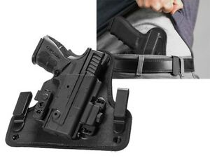 Alien-Gear-Holsters-ShapeShift-4-0-IWB