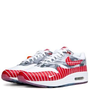 100% authentic f880e e3735 Image is loading New-100-Authentic-Nike-Air-Max-1-LHM-