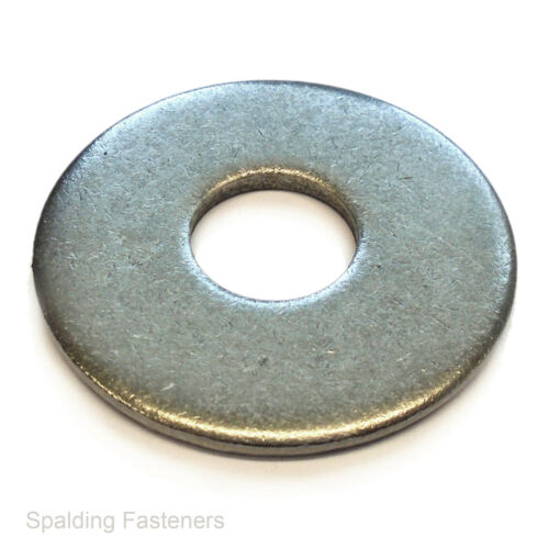 2mm Socket Cap Allen Bolts Nuts,Washers Details about  /A2 Stainless Steel Metric M2