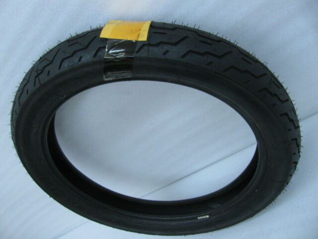 Michelin Commander Front Motorcycle Tire 100 90 19 For Sale Online