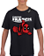 FINDING FRANCIS KIDS CHILDRENS T SHIRT DEADPOOL COMIC NEMO MARVEL SUPERHERO BOYS