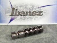 Ibanez Edge Pro Tremolo Height Adjustment Screw Bolt Cosmo Black Guitar Part