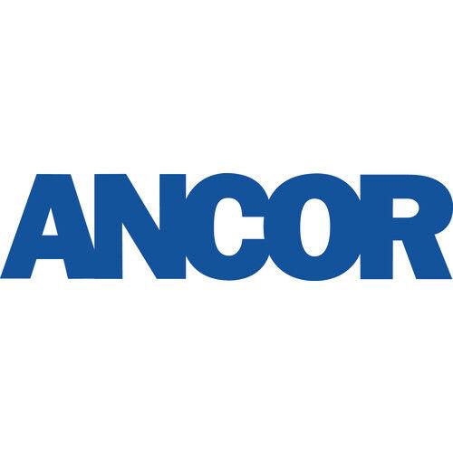"Ancor 252244 Marine Grade Wire Terminal Lugs #6 Gauge 1//4/"" Fastener 2 Pack"