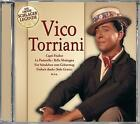 Vico Torriani von Vico Torriani (2011)