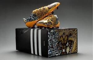 online store 1909a 30743 Image is loading adidas-F50-adizero-TRX-FG-Yohji-Yamamoto-Soccer-
