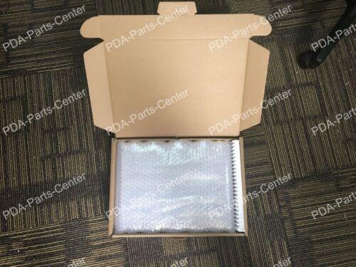 S E171781 S QF133V1 LCD Backlight Power Inverter Board E171781