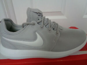 fdd38c95f75 Details about Nike Roshe Two womens trainers shoes 844931 003 uk 4 eu 37.5  us 6.5 NEW+BOX