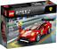 """New /& Sealed box * Lego 75886 Speed Champions Ferrari 488 GT3 /""""Scuderia Corsa/"""""""