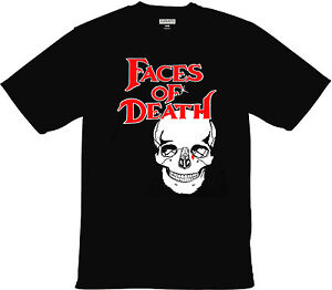 Faces-of-Death-Horror-1978-SHIRT