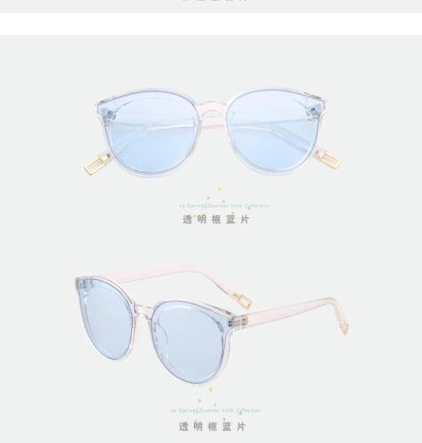 REEDOON Cool Sunglasses for Kids Brand Design Sun Glasses for Children Boys