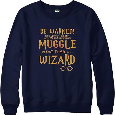 Wizard Sloth Harry Potter Adults /& Kids Hoodie Top Sorting Hat Hoodie