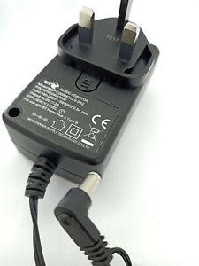 BT-AC-DC-Power-Adapter-Supply-for-Home-Hub-5-6-Smart-Hub-Type-B-12V-2A-PSU