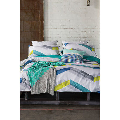 NEW KAS Room Ryley Range in Multi Silver