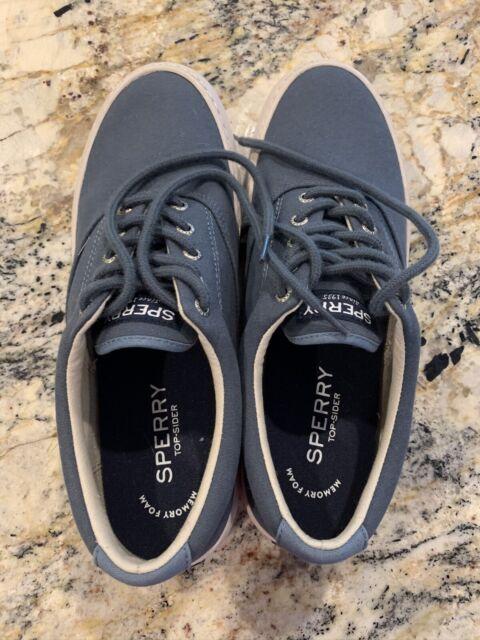 Gamefish CVO Grey Men's Casual Shoes
