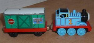 Thomas-amp-coche-de-caja-tomar-jugar-Thomas-The-Tank-Motor-N-amp-Friends