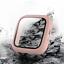 miniatura 8 - Pantalla Funda Protectora Marco Para Fitbit Versa 2 Smart Reloj Accesorios UK