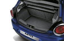 Genuine Alfa Romeo Mito 2009 Onwards Boot Load Liner Protection Mat 50903291