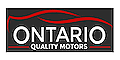 Ontario Quality Motors