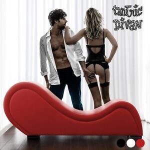 Tantra-Poltrona-Divano-Sesso-Chaise-Erotica-Sensuale-Kamasutra-Rilassa-divano