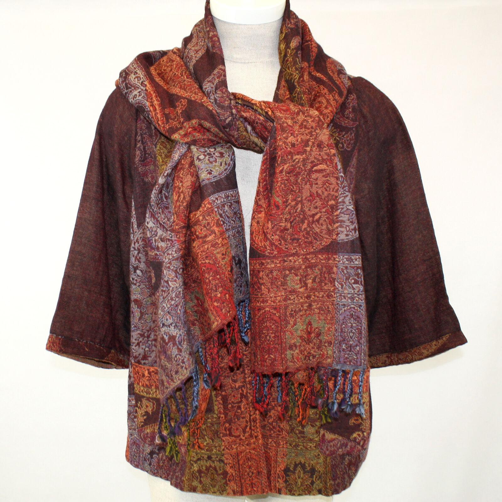 NEW NWT Parsley & Sage Plus Größe Edna Short Jacket 100% Wool Cardigan Blouse 1X