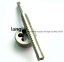 1set TR12 x 3 Trapezoidal Metric HSS Right  Hand Thread Tap and die