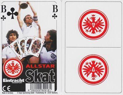 Frankfurt Fussball Karten