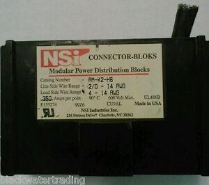 NSI-MODULAR-POWER-DISTRIBUTION-BLOCKS-AM-K2-H2