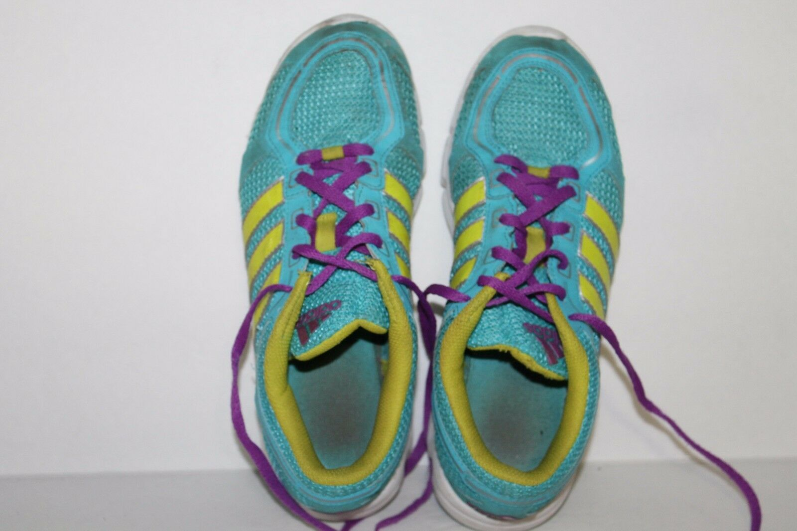 check out cee28 97038 ... Adidas Trainer   Running Shoes, Shoes, Shoes,  G59638, ...